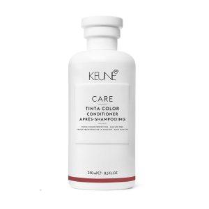 Keune Care Tinta Color Conditioner 250ml