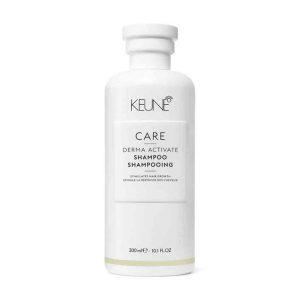 Keune Care Derma Activating Shampoo 300ml