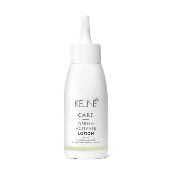 Keune Care Derma Activating Lotion 75ml