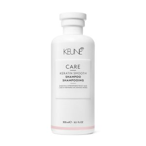 Keune Care Keratin Smoothing Shampoo 300ml