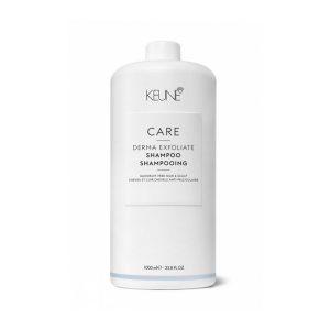 Keune Care Derma Exfoliating Shampoo 1L