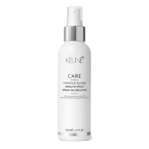 Keune Care Miracle Elixir Keratin Spray 140ml