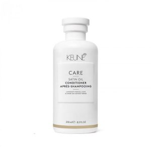 Keune Care Satin Oil Conditioner 250ml