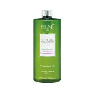 Keune So Pure Recover Shampoo 1L