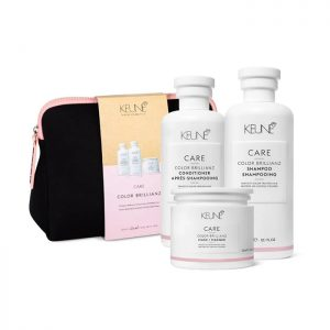Keune Care Color Brillianz Mother's Day Gift Pack